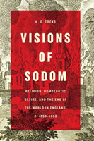 Visions of Sodom