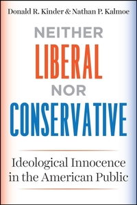 Neither Liberal nor Conservative