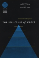 Structure of Wages
