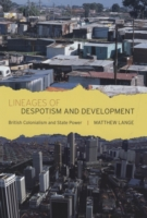 Lineages of Despotism and Development