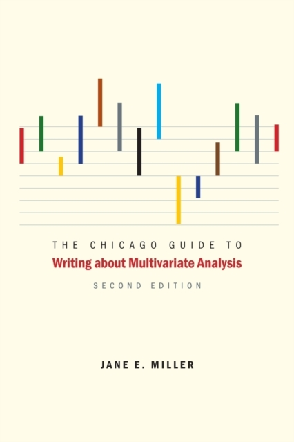 The Chicago Guide to Writing about Multi