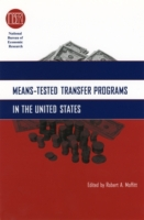 Means-Tested Transfer Programs in the Un