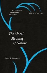 The Moral Meaning of Nature