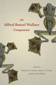 Alfred Russel Wallace Companion