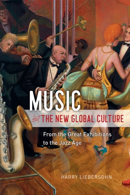 Music and the New Global Culture