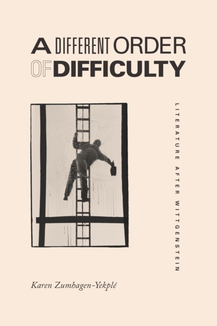 Different Order of Difficulty