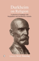 Durkheim on Religion