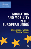 Migration and Mobility in the European U