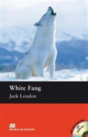White Fang Pack