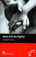 Macmillan Readers Anna and the Fighter B