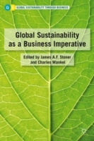 Global Sustainability as a Business Impe