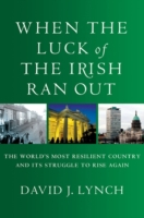 When the Luck of the Irish Ran Out