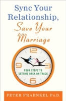 Sync Your Relationship, Save Your Marria