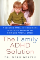 Family ADHD Solution