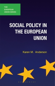 Social Policy in the European Union