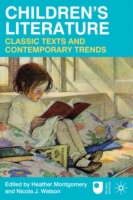 Children's Literature: Classic Texts and