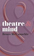 Theatre and Mind