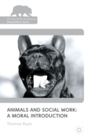 Animals and Social Work: A Moral Introdu