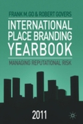 International Place Branding Yearbook 20