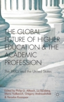 Global Future of Higher Education and th
