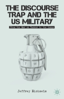 Discourse Trap and the US Military