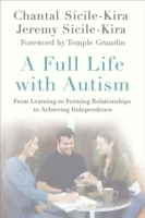 Full Life with Autism
