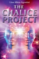 Chalice Project