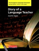 Diary of a Language Teacher