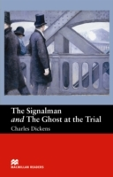 Signalman and Ghost at the Trial
