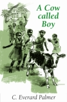 Cow Called Boy 2nd Ed