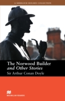 Norwood Builder and Other Stories