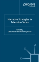 Narrative Strategies in Television Serie