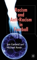 Racism and Anti-racism in Football