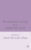 Anarchical Society in a Globalized World