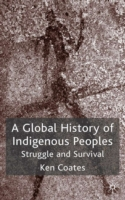 Global History of Indigenous Peoples