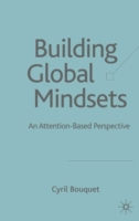 Building Global Mindsets