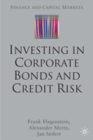 Investing in Corporate Bonds and Credit