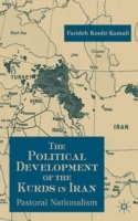 Political Development of the Kurds in Ir