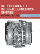 Introduction to Internal Combustion Engi