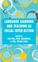 Language Learning and Teaching as Social