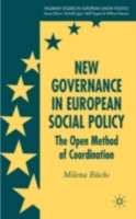 New Governance in European Social Policy