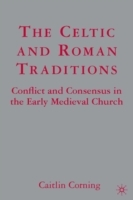 Celtic and Roman Traditions