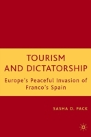 Tourism and Dictatorship