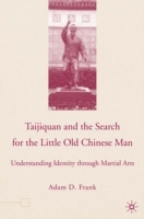 Taijiquan and the Search for the Little