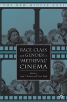 Race, Class, and Gender in