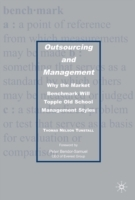 Outsourcing and Management