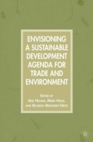 Envisioning a Sustainable Development Ag