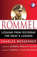 Rommel: Lessons from Yesterday for Today