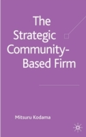 Strategic Community-Based Firm