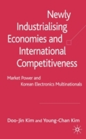 Newly Industrialising Economies and Inte
